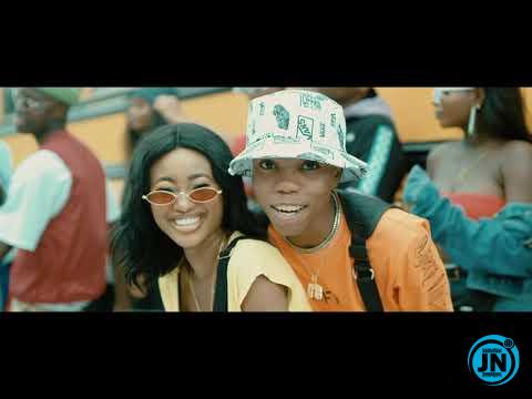 VIDEO: Doro Music – Tatashe ft. Lyta & Bobby Jazx